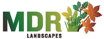 Ground maintenance, garden maintenance, landscape gardeners Dublin